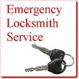 Locksmith My Town