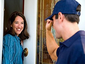 Locksmith in Akron : Locksmith Akron Ohio